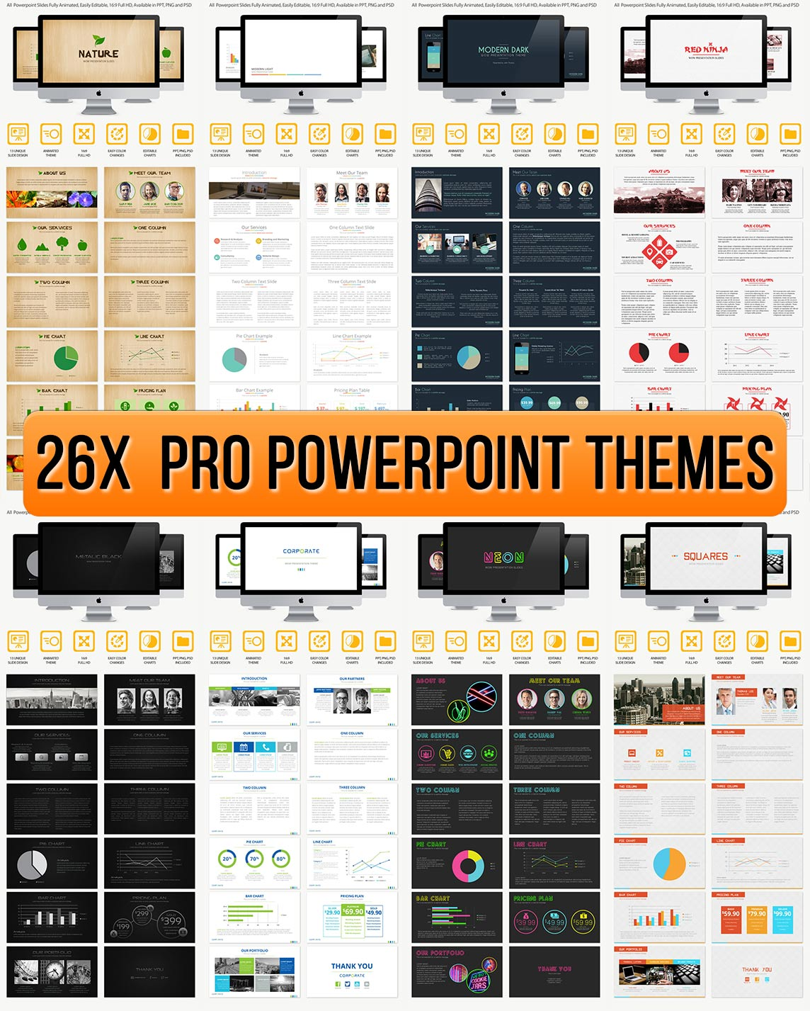 ppt-themes2