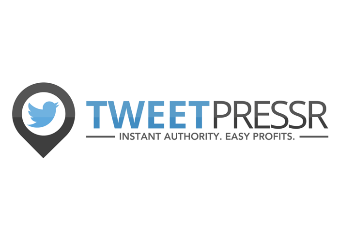 Tweetpressr – Automated Twitter Feed WordPress Plugin!