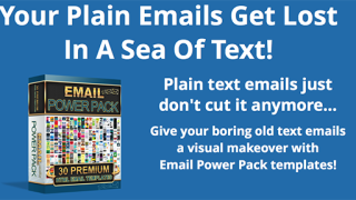 email_power_pack