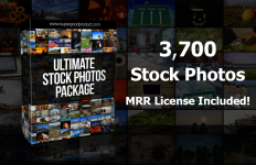 3700stockphotos by .