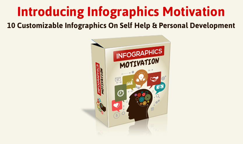 Infographics_Motivation by .
