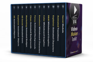 video-maker-toolkit-v4-box by .