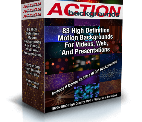 action-backgrounds-box by .